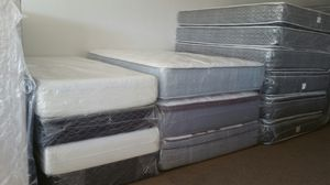 MATTRESS SALE for Sale in TN, US