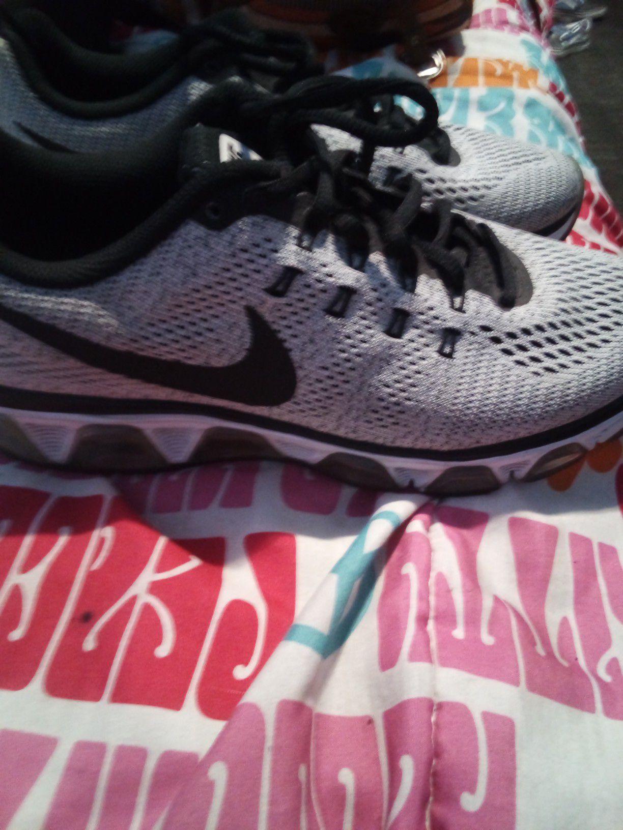 Nike trailwind