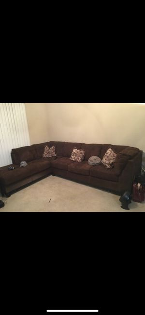Terrific New And Used Furniture For Sale In San Antonio Tx Offerup Onthecornerstone Fun Painted Chair Ideas Images Onthecornerstoneorg