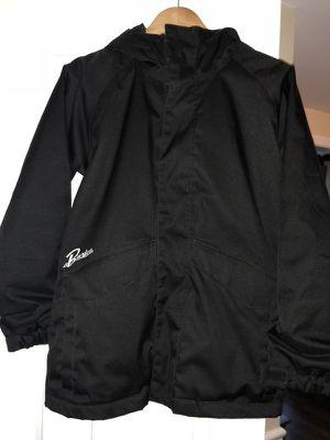 Boys XL Burton Ski Jacket for Sale in Potomac, MD