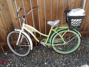 New and Used Mountain bike for Sale in Roseville, CA - OfferUp