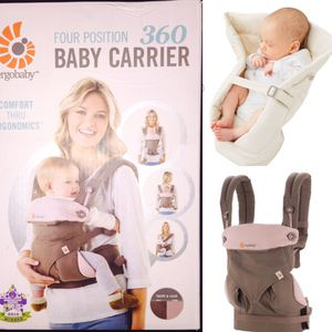 6c5956796f2 New and Used Baby carriers for Sale in El Cajon