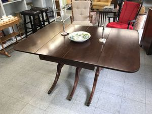 Dining Table for Sale in Fort Washington, MD