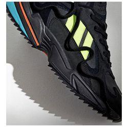 Adidas size 9 brand new Thumbnail