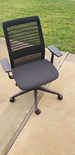 Office chairs for Sale in Gilroy, CA