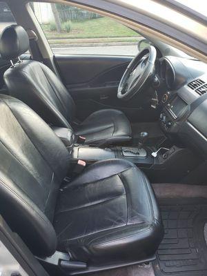 Nissan Altima for Sale in Fairfax, VA
