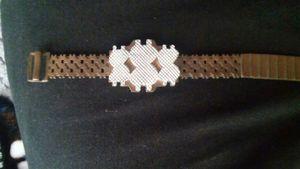 Wwf wwe Million Dollar Belt for Sale in Phoenix, AZ