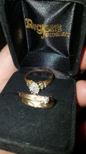 Women's rings for Sale in Louisville, KY