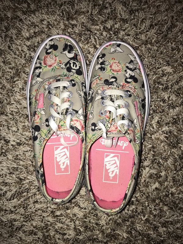 New and Used Vans for Sale in Oceanside, CA OfferUp