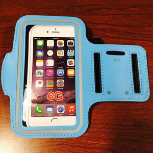 Sweat-proof Sport Gym Armband case for Sale in New York, NY