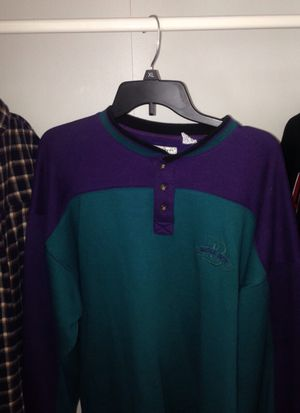 Bugle Boy Pullover for Sale in Salt Lake City, UT