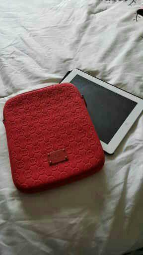 Original Michael Kors iPad Case for Sale in Severn, MD