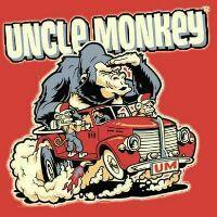Unclemonkey