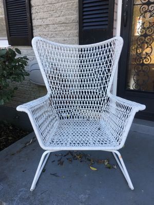 New And Used Outdoor Furniture For Sale In Nashville Tn Offerup