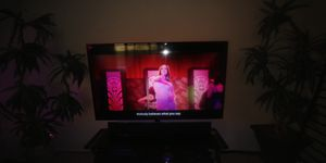 Samsung 60 Inch LED Smart TV UN60J6200AF HDTV for Sale in Alexandria, VA