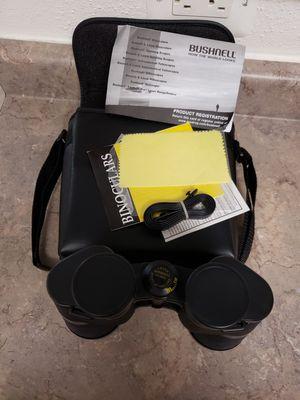 Binoculars set..new for Sale in Arlington, VA