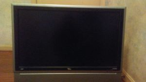 Tv for Sale in Woodbridge, VA