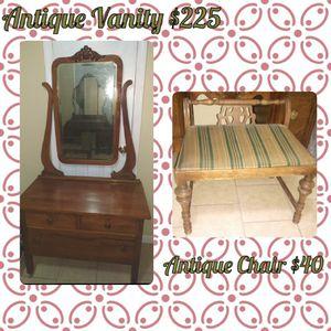Antiques For In Baton Rouge La