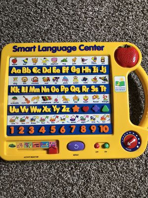 Learning toy for Sale in Herndon, VA