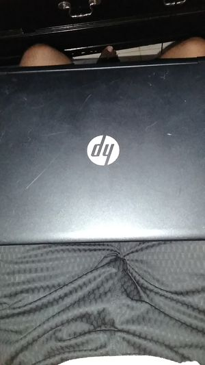 Hp Windows laptop for Sale in Lockhart, FL