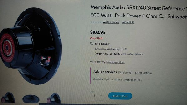 New and Used Car audio for Sale in Rosemead, CA - OfferUp
