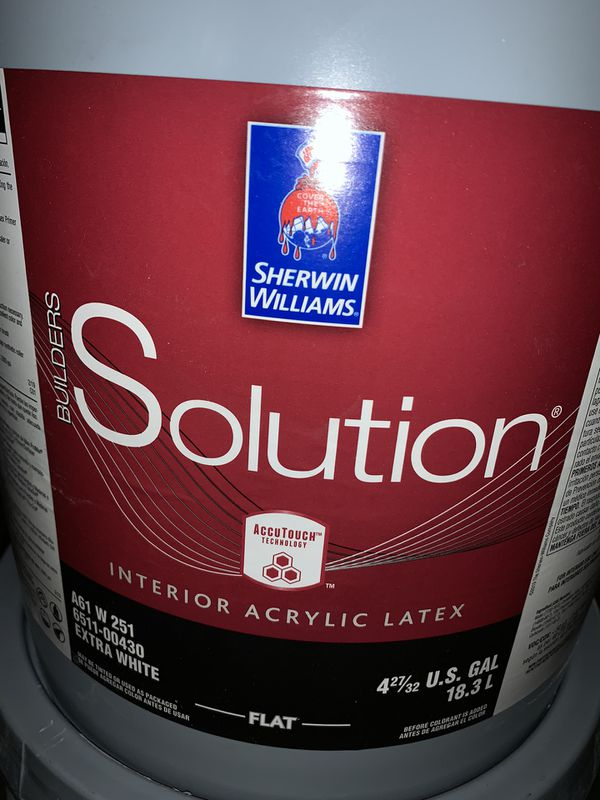 Interior Painting Las Vegas Nv: Sherwin Williams Interior Paint Agreeable Gray For Sale In