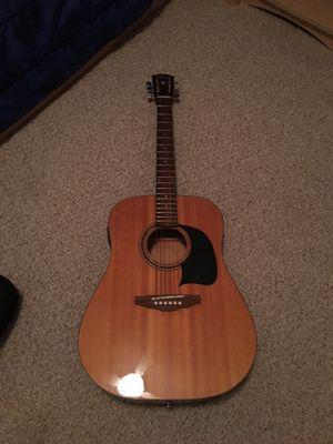 Classic guitar for Sale in Orlando, FL
