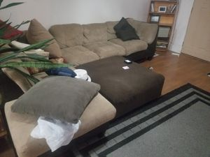 Cool New And Used Couch For Sale In Wausau Wi Offerup Pabps2019 Chair Design Images Pabps2019Com