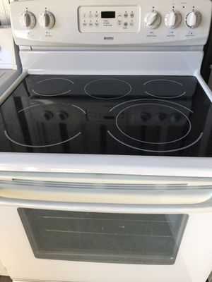 Stove Kenmore 5 Burners for Sale in Kissimmee, FL