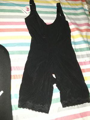 Under wear size : 3xl for Sale in Kissimmee, FL