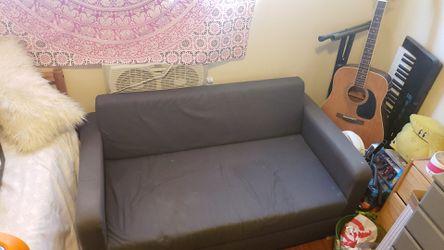 IKEA Solsta Sleeper Sofa Thumbnail