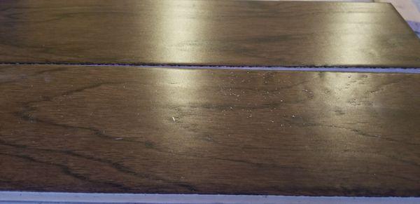 Engineered Hardwood Flooring For Sale In Seattle Wa Offerup