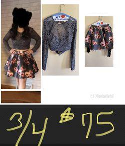 Ten Beautiful Dresses Thumbnail