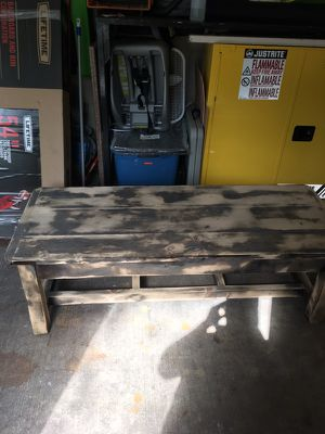 New And Used Furniture For Sale In Redmond Wa Offerup