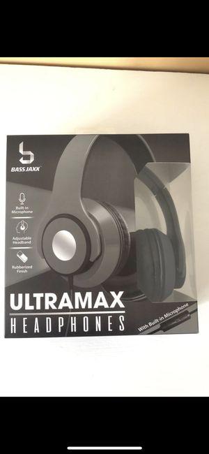 Headphones for Sale in Gainesville, VA