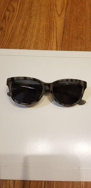 Gucci Sunglasses BRAND NEW for Sale in Denver, CO