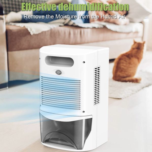 New and Used Dehumidifier for Sale in Dothan, AL - OfferUp
