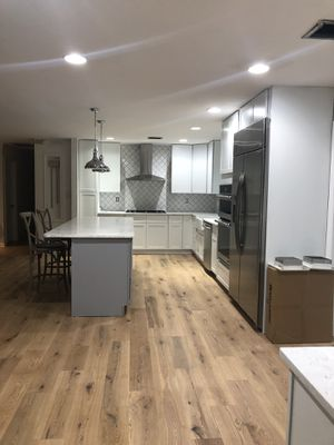 Tile / cabinets for Sale in Fairfax, VA