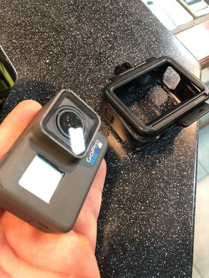 GoPro 6th Gen for Sale in Chicago, IL
