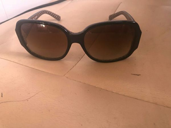 eaf6c9ddfa Polarized Tory burch sunglasses (Jewelry   Accessories) in San Antonio