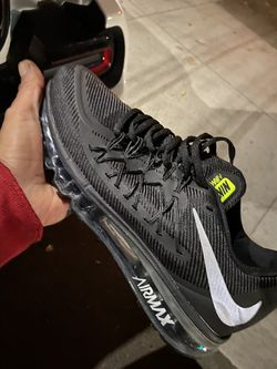 Shoes!! Thumbnail