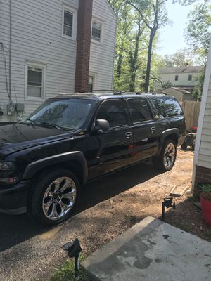 Part out for Sale in Hyattsville, MD
