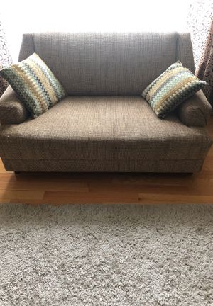 Sofa for Sale in Lake Ridge, VA