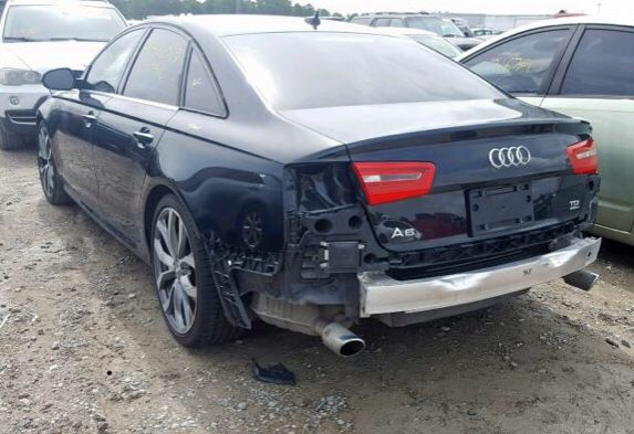 New and Used Audi parts for Sale in Miami, FL - OfferUp