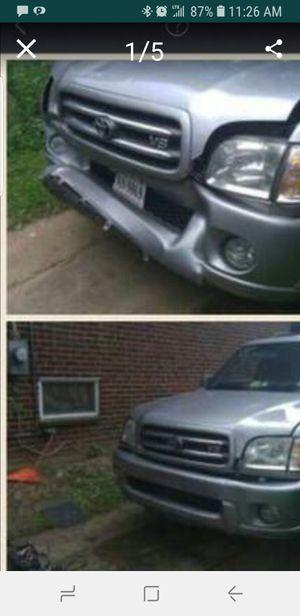 Auto body 60% off for Sale in Alexandria, VA