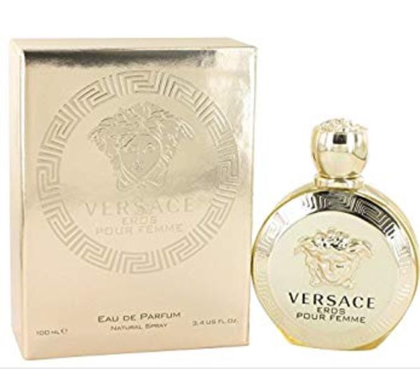 e5f45f6b4b58b New and Used Fragrance for Sale in Highland, CA - OfferUp