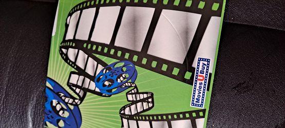 SLUM Dog Millionaire  Movie DVD  Thumbnail