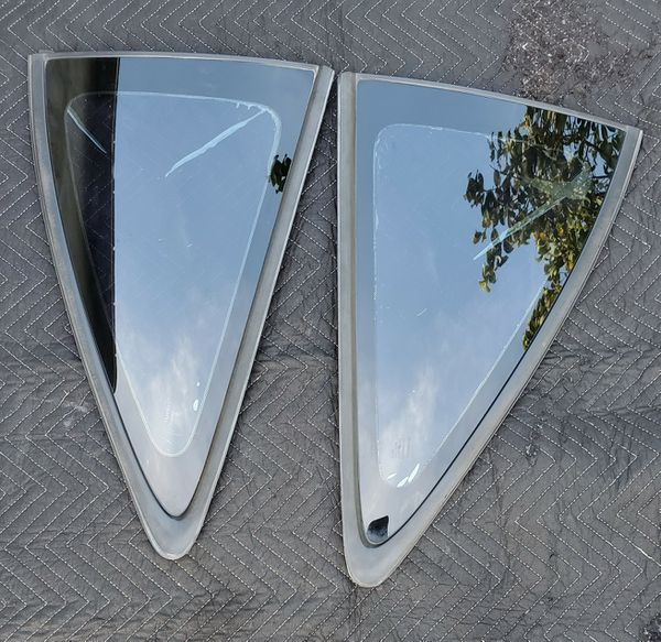 Integra Rear Glass Windows For Sale In San Bernardino, CA