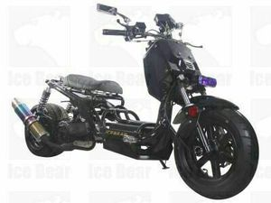 Brand new 150cc PMZ-20 for Sale in Austin, TX
