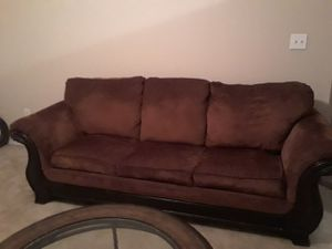 Quality Sleeper Sofa for Sale in Garland, TX